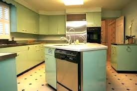 st charles kitchen cabinets st kitchen cabinet hardware cabinets with orchid flower st charles metal kitchen