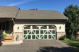 a1 garage door serviceGaithersburg Garage Door Tags  arvada garage door garage door