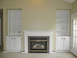 19 best fireplace xtrordinair images on fireplace s gas fireplace inserts and gas fireplaces