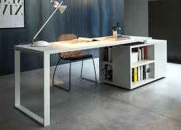 kids office desk. Kids Office Desk Computer Workstation Small Study Corner Gifts L
