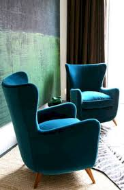 modern furniture design ideas. Modern Accent Chairs For Living Room Attractive 64 Mid Century Design Ideas Within 8 Furniture