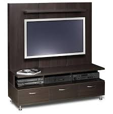 Small Picture 16 best TV cabinet design images on Pinterest TV unit Tv