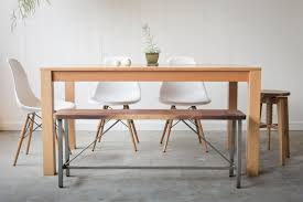 room and board lighting. room and board parsons table simple minimalist parson pictures including dining tables images lighting e