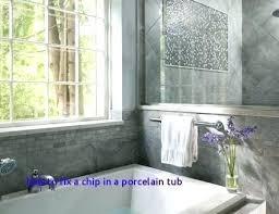 acrylic vs cast iron bathtub acrylic vs cast iron bathtubs how to fix a chip in acrylic vs cast iron bathtub