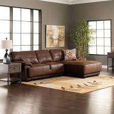oasis living room collection apartment scale furniture