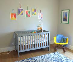 Polka Dot Bedroom Baby Nursery Decor Pinterest White Fabric Sofa Chair Pink Gray