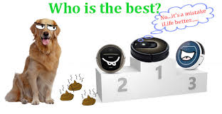 reviewed the 5 best robot vacuum cleaners for pet owners in diffe ranges so regardless of your budget you will certainly find a model that