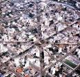 imagem de Erechim Rio Grande do Sul n-18