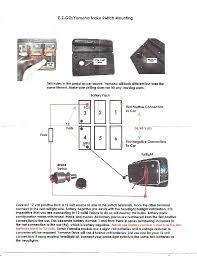 ez go gas rxv wiring diagram wiring diagram ez go gas rxv wiring diagram and hernes