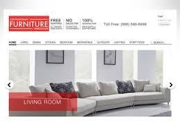 contemporary furniture warehouse. Contemporary Furniture Warehouse O