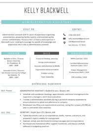 One page resume template word free. Free Resume Templates Download For Word Resume Genius