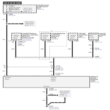 14 more 2005 honda accord wiring diagram picture bolumizle org 2005 honda accord radio wiring diagram at 2005 Honda Accord Wiring Diagram