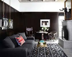 dark gray living room design ideas luxury. Contemporary Room Living Room Modern Dark Gray Design Ideas Luxury 5  Throughout E
