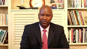 Caribbean people should feel welcomed, BVI told