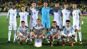 مونديال روسيا المجموعة السابعة .. إنجلترا تسعى للخروج من دوامة الفشل وتونس  لتحقيق المفاجأة - بوابة الأهرام
