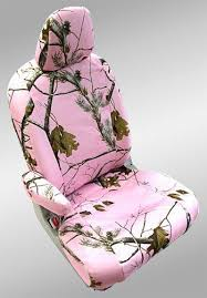 realtree camo seat covers camo seat covers