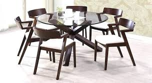 6 seater round dining table latest designs melbourne size seat for round dining table set for