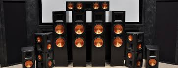 vintage klipsch bookshelf speakers. michael stevens blog hero vintage klipsch bookshelf speakers v