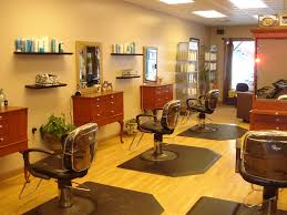 modern beauty salon furniture. Salon Chairs - Decobizz. Modern Beauty Furniture I