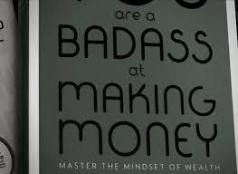 You Are A Badass Quotes Awesome NinjaPiggy Ninjapiggy Twitter