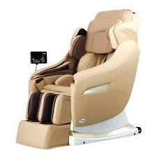 titan pro executive massage chair cream
