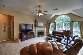 Den Furniture Decor Small Den Furniture Arrangement home security
