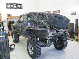 Toyota Truck : Addicted Offroad is a full service Parts, Sales, and ...
