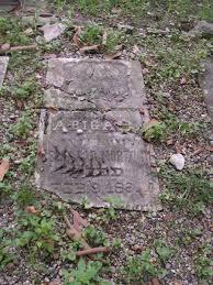 Abigail Morton (1783-1861) - Find A Grave Memorial