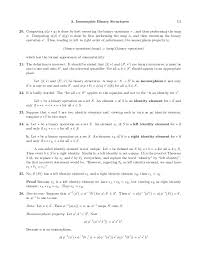 A First Course In Abstract Algebra Solutions Trees Into Paper Conservatree Abstract Algebra Fraleigh Homework