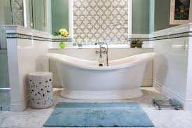 bathroom remodeling in atlanta. Cool Gray; Bathroom Remodeling In Atlanta O