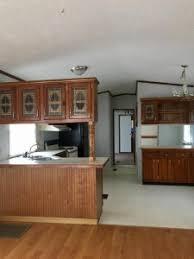 mobile home flooring. Rose 27 Mobile Home Flooring