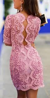 433 best images about Out On The Town. on Pinterest Clothes.