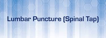 manometer lumbar puncture. manometer lumbar puncture
