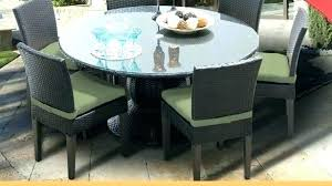 full size of outdoor dining table 60 36 x square inch round decorating stunning 30 rectangular