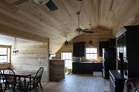 inside barn designs. barns and buildings - quality horse all wood custom barn homes rustic home facility inside designs c