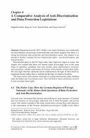 examples of comparative essays ccot essay example debunkingspiritlevel