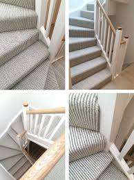 best carpet for stairs attractive and landing contemporary stair tread rugs within 18
