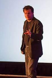 Bruce Hood (psychologist) - Wikiwand