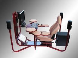 unique computer desk design. unique computer table design desk