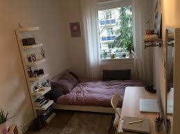 8 Quadratmeter Schlafzimmer Einrichten Romantisch At Qm Wohndesign