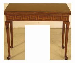 wooden furniture kits new wooden table with chairs awesome 20 best dining table chairs gallery of