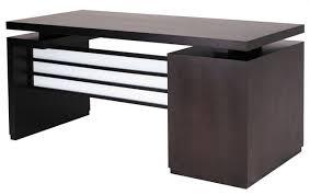 modern home office desks. Cool Modern Desk Ideas 20 For Your Home Office Desks E