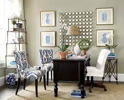 decorating your office. Decorating Your Office At Work Interior Design Medium Size