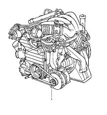 porsche 944 8mail de fanpage porsche 944 teile porsche 944 short motor short motor