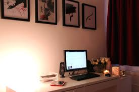 office in master bedroom. Home Office In Master Bedroom Ideas Spare Ofice Creative Furniture Design Tips