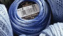 Finca Perle Cotton Color Chart Finca Perle 12 Hazel Blomkamps Fine Needlecraft