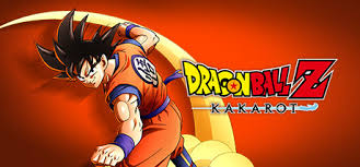 Dragon Ball Z Power Chart Pre Purchase Dragon Ball Z Kakarot On Steam