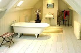 blue and gold bath rugs yellow bathroom rug sets target bathrooms design 3 piece round karat bath rug gold
