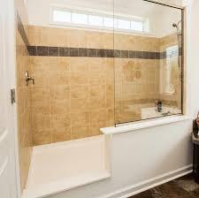 walk in shower designs no door. walk in showers no doors with glass wall and tile for bathroom plus white flooring shower designs door t