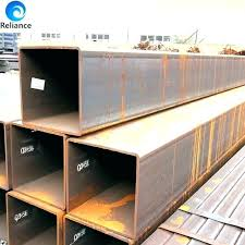 steel pipe furniture. Iron Pipe Furniture Steel Desk Legs Impressive .